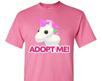 Adopt Me Roblox Etsy