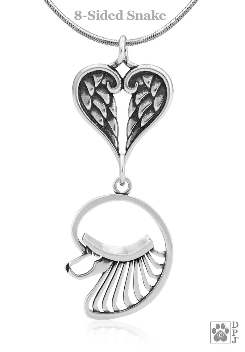 Craft Supplies Tools Jewelry Beauty Happiness Charm Heart Charm Sterling Silver Charm Bead Fit All Charm Bracelets Women Girls Birthday Gifts Ec506