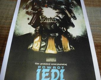 Polish movie posters | Etsy