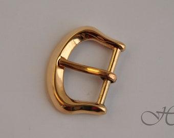 Medieval girdle belt | Etsy