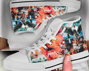 9d53c621d21c0 Kanye west shoes