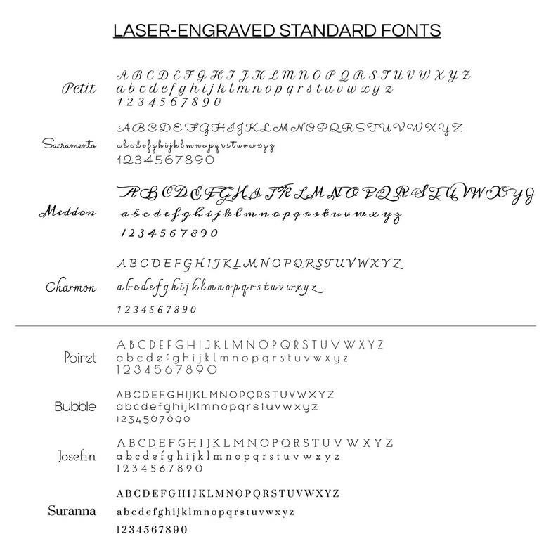 Free Laser Engraving Channel Set Baguette Band