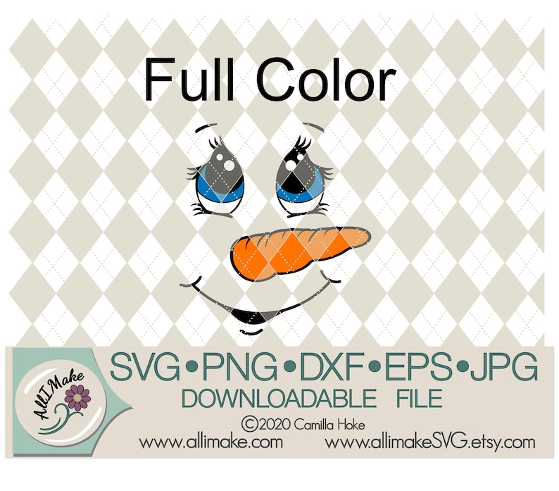 eps Snowman 19 Girl svg jpg files for Cricut and Silhouette cutting machines dxf SVG File png