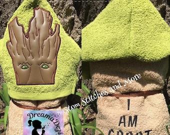 Marvel Christmas Tree Topper.Marvel Christmas Tree Topper Etsy Nz
