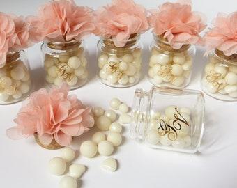 Wedding Party Favor Ideas.Engagement Favors Etsy