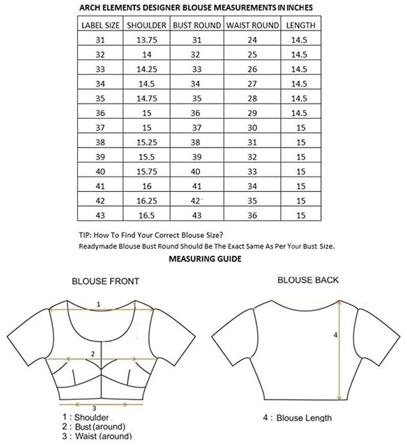New Design Wedding Wear SareeWomen Party WearSoft silk Digital Printed saree with unstich blouseT0580