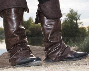 1a8e2727af779 Medieval boots | Etsy