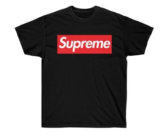 0b3fa3a2e659fb Supreme shirt