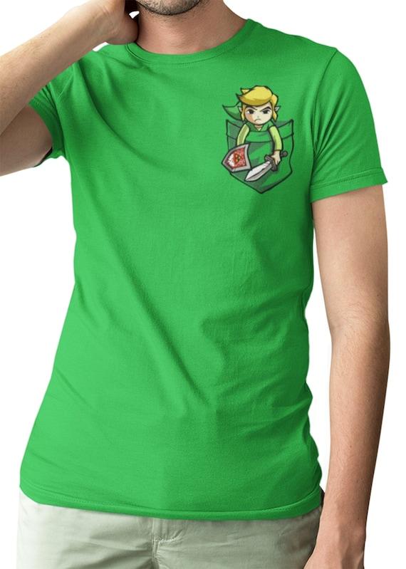 Legend Majoras-Mask Zelda Funny Video Game Gift for Mens Womens Girls Shirt Unisex T-Shirt Sweatshirt