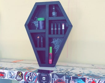 Acrylic shelves | Etsy
