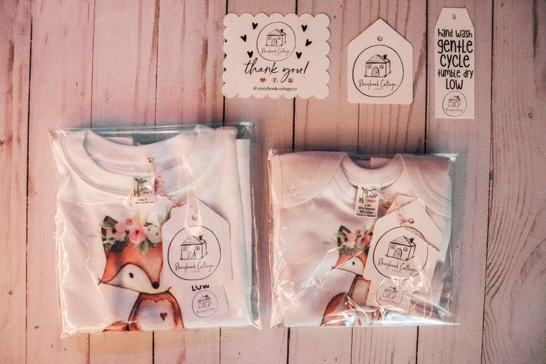 Personalized Princess Shirt Arabian Princess Shirt Baby Shower Gift Arabian Princess Baby Bodysuit
