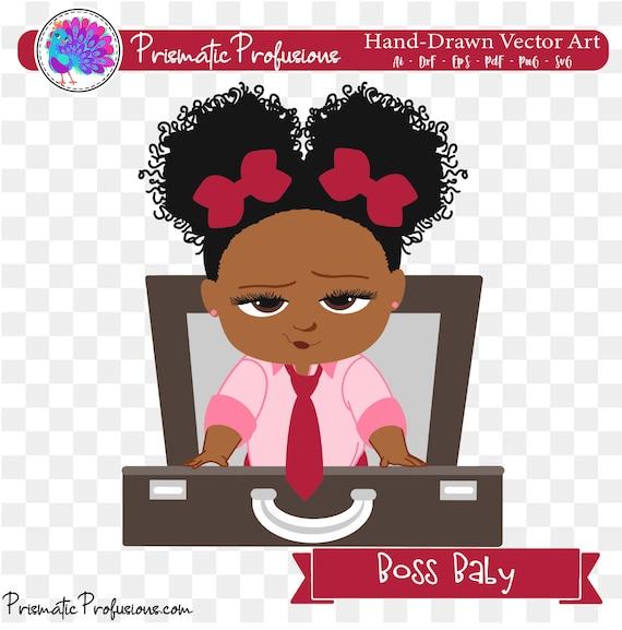 Boss Baby Svg Boss Baby Girl Svg Boss Baby Clip Art Boss Baby Girl Clip Art Boss Baby Boss Baby Girl