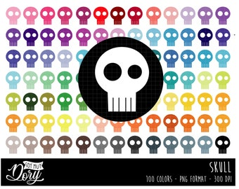 COD574-Halloween clipartHalloween printablehand drawn clipartsCommercial useClipart SetVector ClipartINSTANT DOWNLOAD