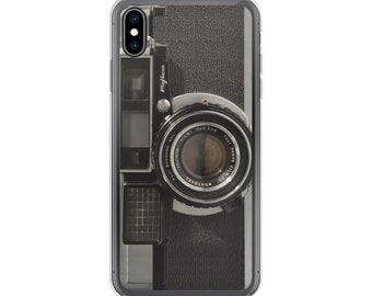 Iphone Entfernungsmesser Nikon : Fujica etsy