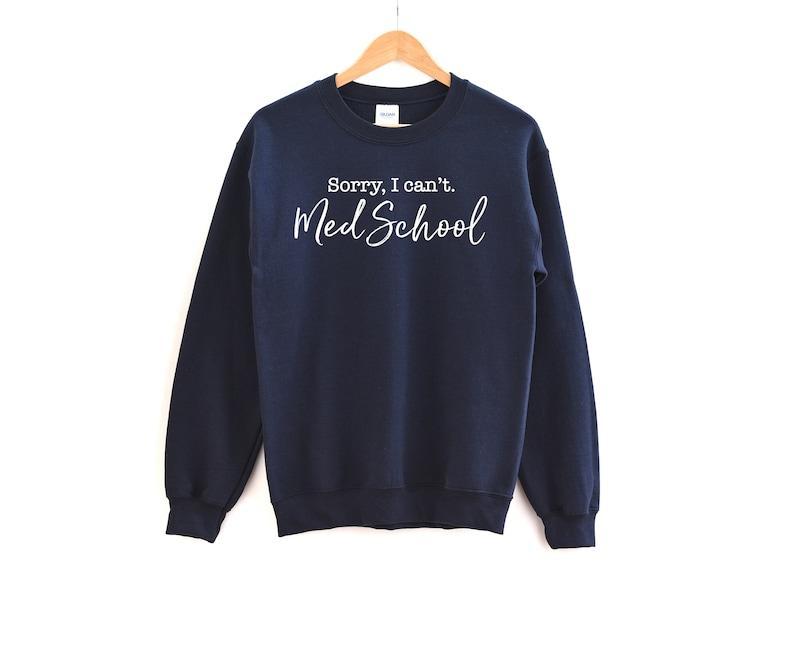 Med School | Med Student Gift | Medical Student Gift | Future Doctor |  Medical Student | Med Student | Med School Gifts | Pre Med | Doctor