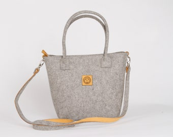 f34c091cc71 Sustainable handbags