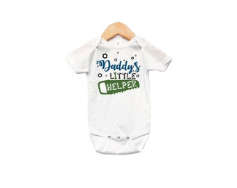 Pregnancy Announcement Custom. Uncle/'s Future Cooking Buddy Onesie My Fun Uncle Loves to Cook Mother/'s Little Sous Chef  Little Helper