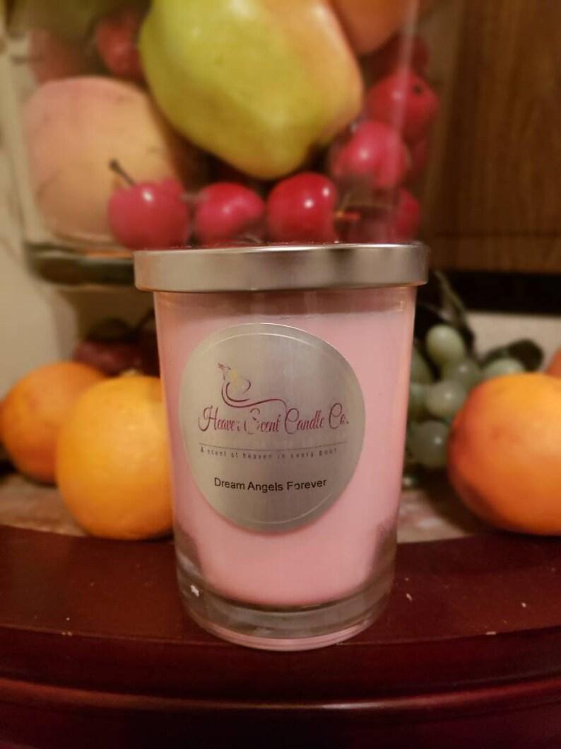 091792178d858 Victoria Secret Candle