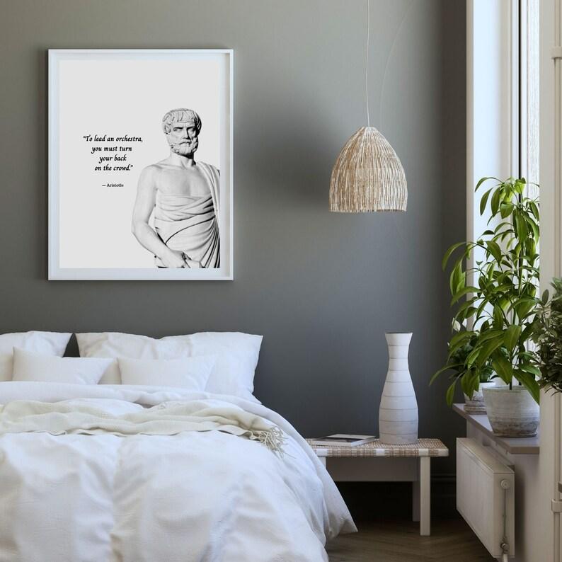 Aristotle quotes,Greek philosophy art,high quality,Aristotle art,Education printable,Life quote,Philosopher quotable,Classroom quote,Wisdom