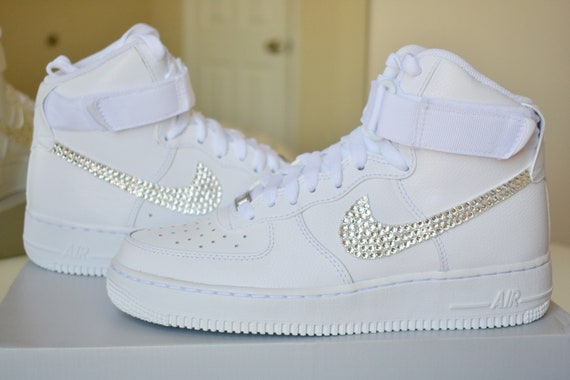 air force 1 alte unisex