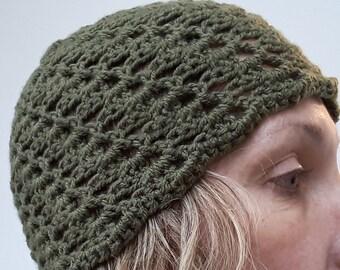 8acd4a1345f Women s cosy winter hat