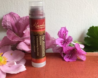 Sedona Lip Shimmer - by Kuumba Made