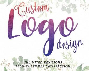 House Design Co