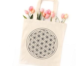 Supermarket flowers | Etsy
