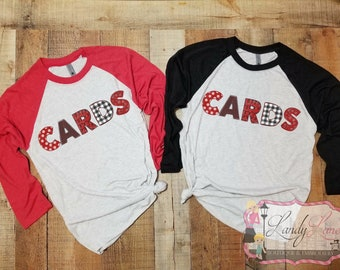 wholesale dealer 44ac6 5d72e Louisville shirt | Etsy
