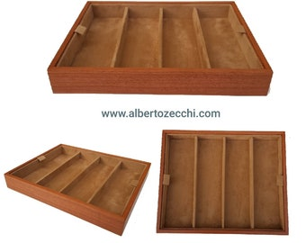 Watch tray or strap tray