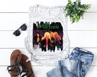 e1af5c2657ec Poison T-Shirt
