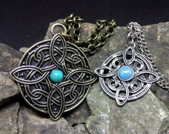 Skyrim necklace | Etsy