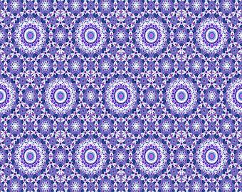Ornate Boho Seamless Tiling Patterns - 25 total - Commercial Use ALLOWED! - Digital Download