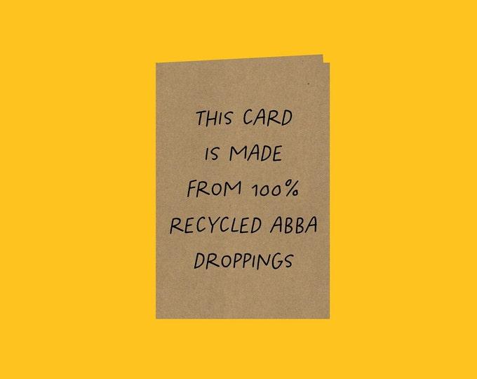 Marcus Rashford Card