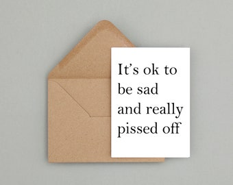 Inspirational Cards | Motivational Cards | Blank Cards | NHS | Thinking of you |  For Her | Mental Health Awareness | Friendship Card | Love
