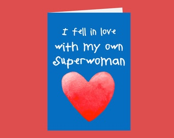 Superhero Anniversary
