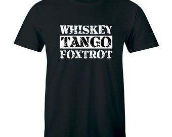 Country Thunder Foxtrot Shirt Day Drinking Country Shirt Beer Shirt Tango Shirt Whiskey Tango Foxtrot Country Girl Shirt