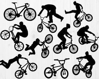 bmx etsy Orion Pit Bike extreme sports svg bmx svg eps dxf cutfiles for cricut silhouette cameo bmx silhouette sport svg bmx vector extreme sport bmx