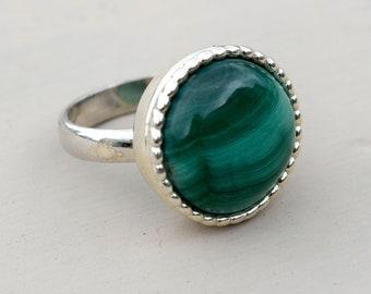 Genuine Gems Purple Jade Burma Jade Purple Cabochon 13.40ct 17.x13mm Jewelry Supplies