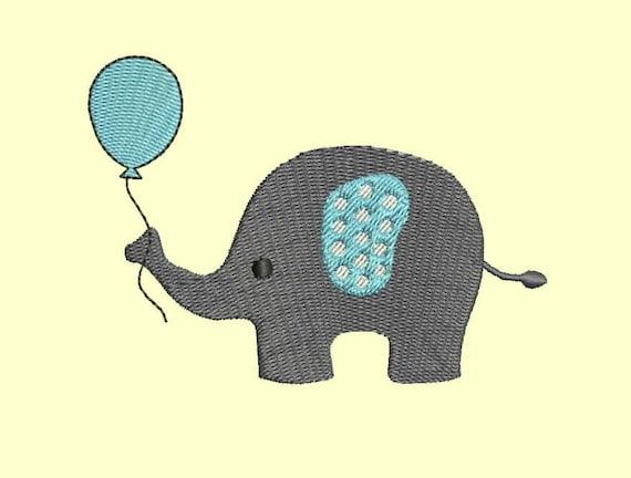 Elefanten Zapatos para Niñas | eBay