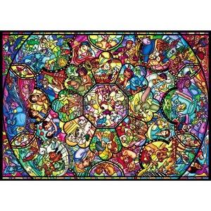 5D Round Diamond Painting Gefrorener Kreuzstich Handstickerei Art Decor Crafts