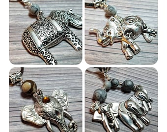 TIC Elephant Collection  Easter  Spring  Mothers Day