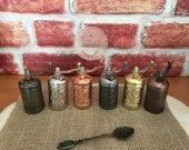 Traditional Turkish Grinder ,Spice Grinder,Mill,Pepper Mill,Pepper Grinder,Kitchen Decor,Handmill, 3.1 39 39