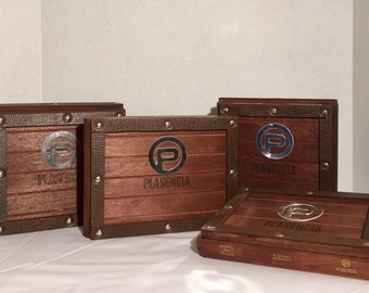fbd4536ecc36 Recycled cigar boxes