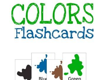 Printable Kindergarten Worksheets Worksheets For Preschool