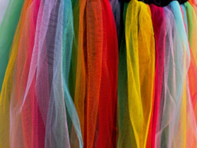 Women/'s Adult Fairy Dress Costume Plus Size  Rainbow Fuchsia
