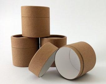 Biodegradable | Etsy