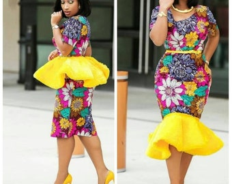 0bf3e2533565 African clothing for women