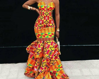 a628dc9cf97 Nigerian dress