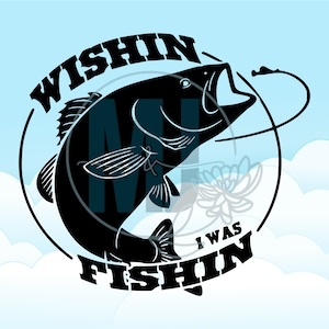Download Dxf Eps Jpg Master Baiter Catch Fish Fishing Decal Boat Car Svg Cut File Svg Png Clip Art Art Collectibles Delage Com Br